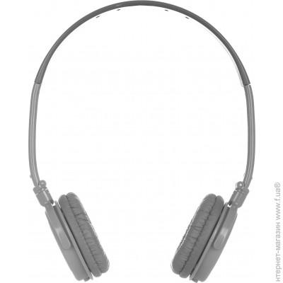 ᐈ Ergo VM-330 Grey ~ Надо Купить  《ЦЕНА Снижена》 • 𝐅.𝐔𝐀 25059368ac9