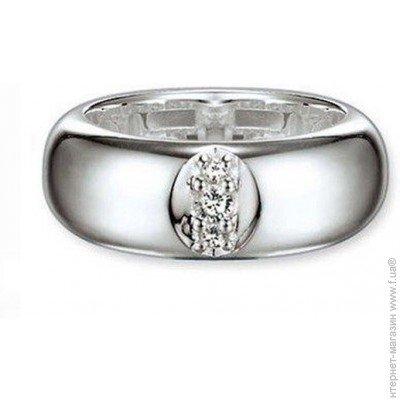 ᐈ 925 СЕРЕБРЯНОЕ КОЛЬЦО Esprit — купить серебряное кольцо 925 пробы ... cac88413fe129