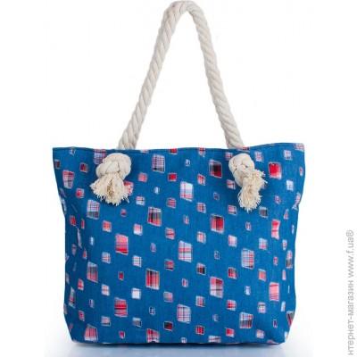 ᐈ ПЛЯЖНЫЕ СУМКИ — купить брендовые сумки для пляжа в Украине (Киеве ... b92388bf00f