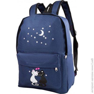 13370dc702ef ᐈ Школьные рюкзаки Eterno ДЛЯ ПЕРВОКЛАШЕК — купить рюкзак для школы ...