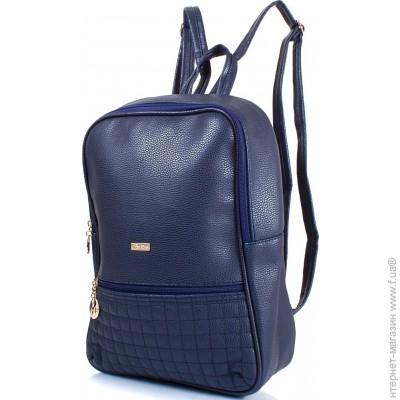 Купить рюкзак derby desnf 40 110 л рюкзак