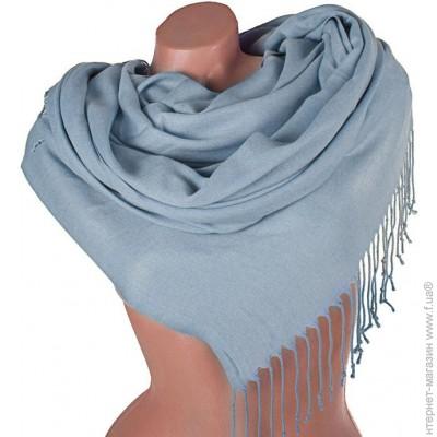 1b52782e12ae ᐈ ПЛАТКИ и ШАРФЫ Eterno купить платок или шарф Eterno — F.ua