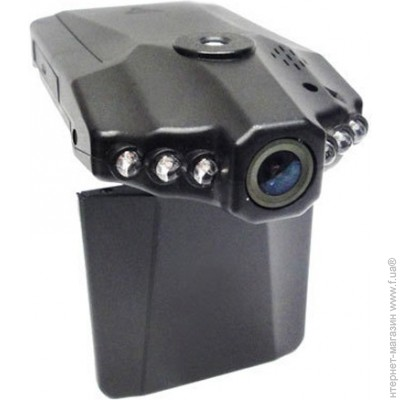 Видеорегистратор falcon hd20 lcd видеорегистраторы автомобильный с gps
