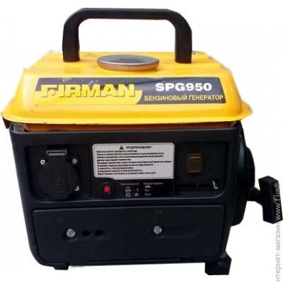 Spg-2800 инструкция - фото 6