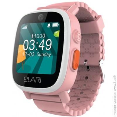 ᐈ СМАРТ ЧАСЫ — купить умные часы (smart watch) и фитнес трекер — F.ua ac19081e452c5