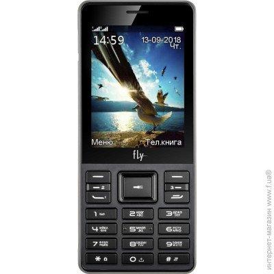 ae01338663ba3 ᐈ Купить 3 Sim мобильный телефон в Киеве — Цены на мобильные ...