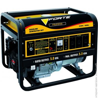 Купить генератор бензиновый на украине бензиновый генератор патриот srge 950