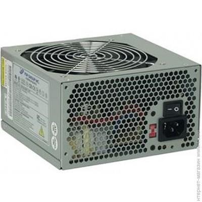 FSP ATX 400W Qdion (QD400)
