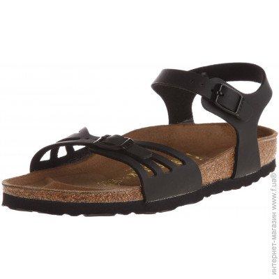 4111b8f65acd1 ᐈ Женская обувь МАЛЕНЬКИХ РАЗМЕРОВ — купить туфли 35 размера для ...