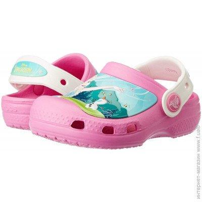 6ad3e8e43 ᐈ ДЕТСКАЯ ОБУВЬ — купить обувь для детей в Украине (Киеве, Харькове ...