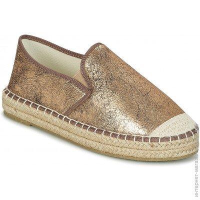 90a1fc6cb3e2 ᐈ ЭСПАДРИЛЬИ ЖЕНСКИЕ — купить обувь женские эспадрильи в Украине ...