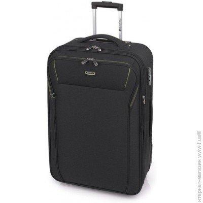 ab33d1094136 ᐈ Чемоданы (дорожные сумки) НА КОЛЕСАХ Gabol — купить дорожные ...