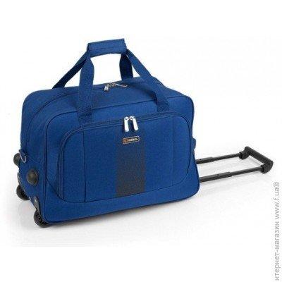 5c4cff9cbaba ᐈ ЛЕГКИЕ чемоданы — купить супер легкие чемоданы на колесах в Киеве ...