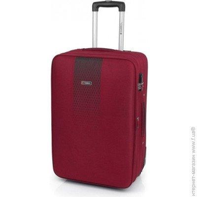 ef7a4e296569 ᐈ Чемоданы (дорожные сумки) НА КОЛЕСАХ — купить дорожные сумки ...