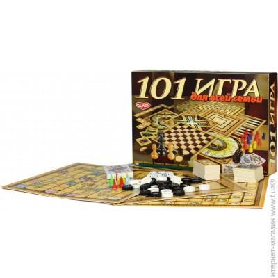 скачать 101 игра бесплатно - фото 9