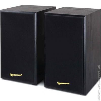 Gembird 2.0 WCS-600 Black