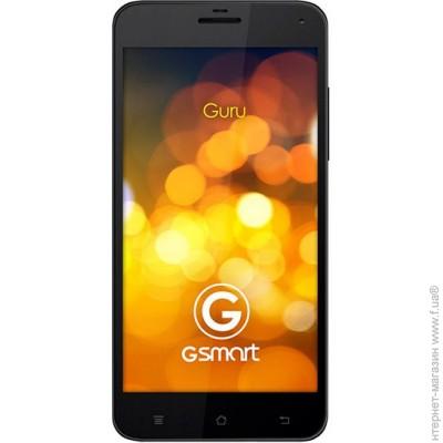 �������� Gigabyte GSmart Guru G1 Black