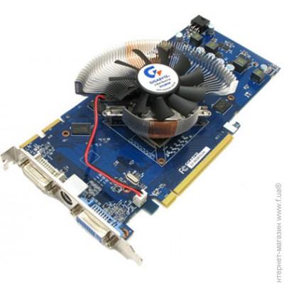 Gigabyte GV-RX387512HP ATI HDMI Audio Windows
