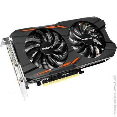 Цены на видеокарты 2 гб цена видеокарты nvidia geforce gtx 650 ti