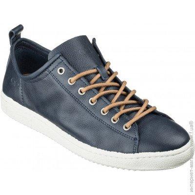 bd7899c7f ᐈ ЛЕТНЯЯ мужская обувь — купить туфли, ботинки, кеды, мокасины для ...