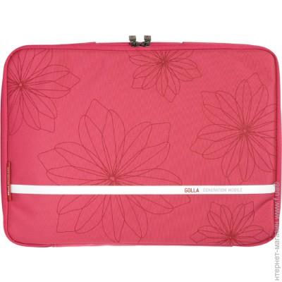 "����� Golla 15""-16"" Basic PINNY, pink (G1097)"