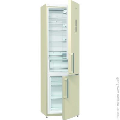 Купить холодильник бежевого цвета в спб