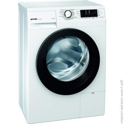 стиральная машина gorenje sensocare инструкция 7 кг