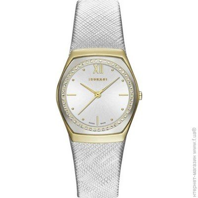 d0ab6f39284f ᐈ КРУГЛЫЕ наручные часы Hanowa —купить наручные часы Hanowa круглой ...