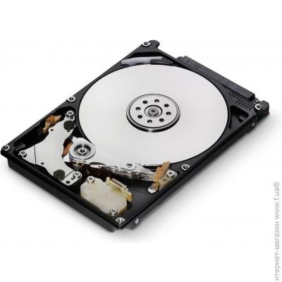 Hitachi SATA 500GB (HTS725050A7E630/0J26005) Travelstar Z7K500