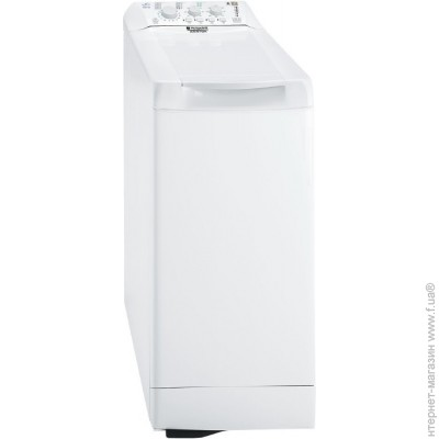 Hotpoint-Ariston ECOT6L 1051 EU