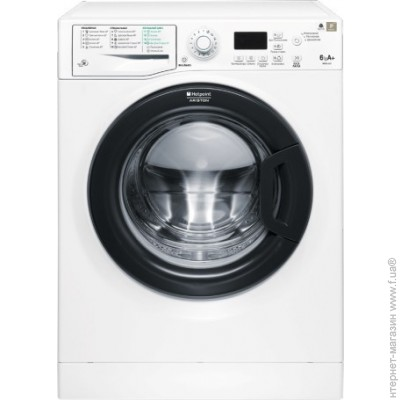 Hotpoint-Ariston WMSG 601 B UA