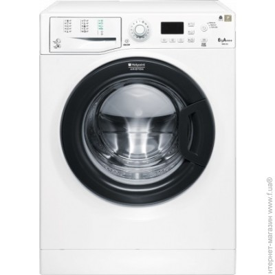 Hotpoint-Ariston WMSG 623B EU