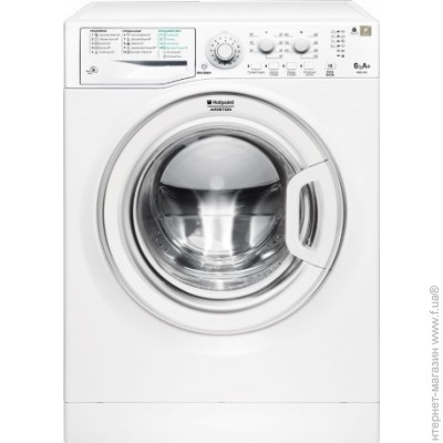 Hotpoint-Ariston WMSL 6081 UA