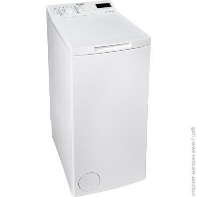 Hotpoint-Ariston WMTF 622 H EU