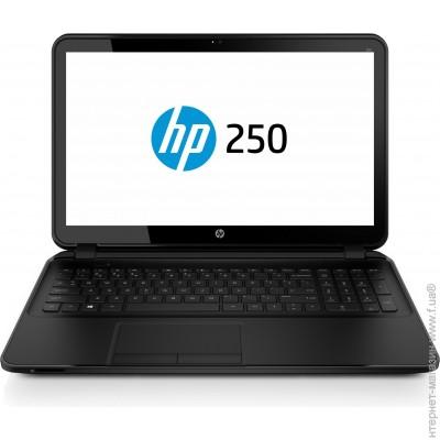 HP 250 G2 (F7Y95EA)