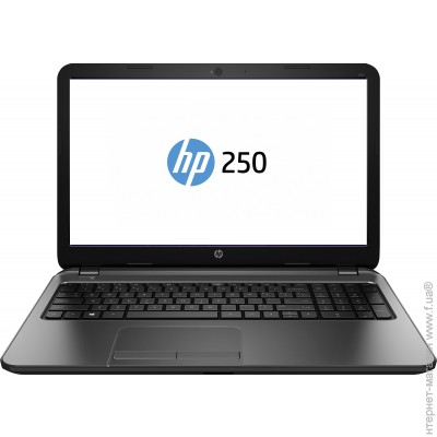 HP 250 G3 (K9J18ES)