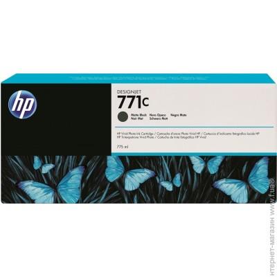 �������� HP B6Y07A