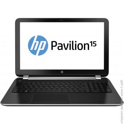 HP Pavilion 15-n233sr (G3M58EA)
