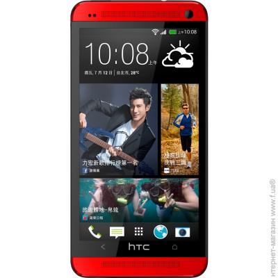 c25261f7ee2f4 ᐈ Телефон HTC С ФМ РАДИО — купить телефон HTC с ФМ (FM) приемником ...