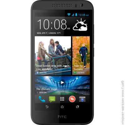 �������� HTC Desire 616 Dual Sim Grey