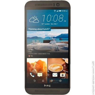 5bde332fc63e0 ᐈ Купить 1 Sim мобильный телефон HTC в Киеве — Цены на мобильные ...