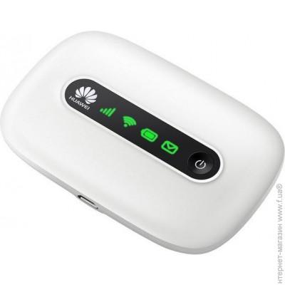 Huawei EC5321 u-1