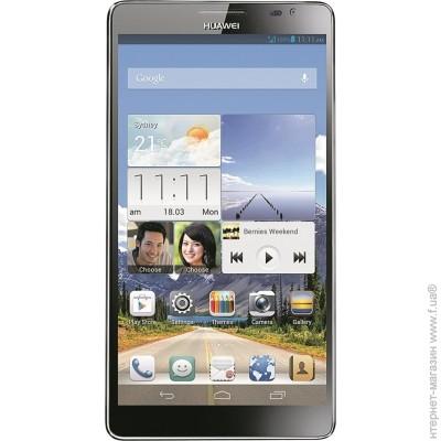 �������� Huawei Ascend Mate Black