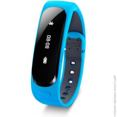 ������-���� Huawei TalkBand B1 Blue