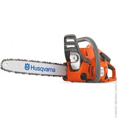 Husqvarna 236 (9666399-06)