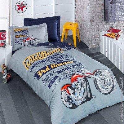 e3d47925ab9 ᐈ ДЕТСКОЕ постельное белье — купить комплект детского подросткового ...