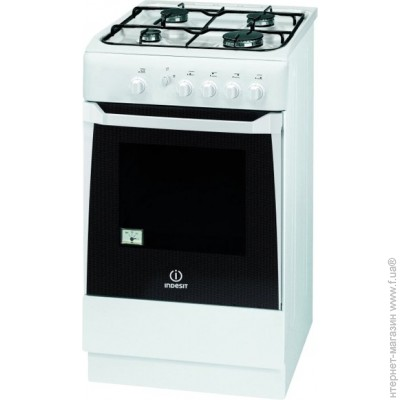 Kitchen Electric Oven Functions explained  1