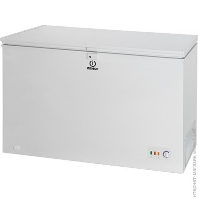 Indesit OF 1A 300