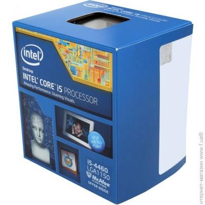 Купить видеокарту intel core i5 троян-майнер как с ним бороться