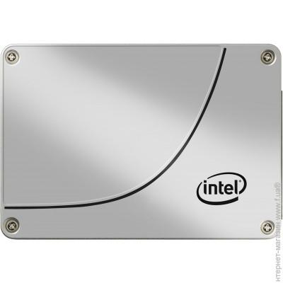Intel SATA 400GB (SSDSC2BA400G401) S3710 Series
